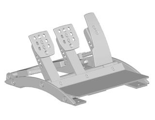 clubsport_pedals_USB_01.jpg