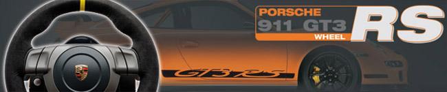 http://www.fanatec.de/webshop/new_eu/images/endor/gt3rs_banner.jpg